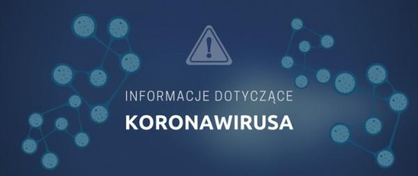 Od 2 listopada ograniczenia wjazdu na Słowację