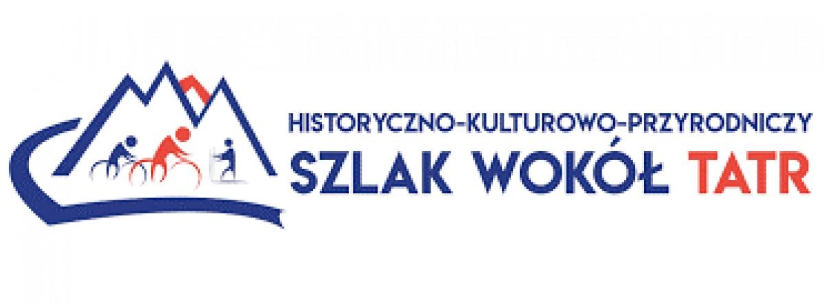 Kolejny projekt służący rozbudowie koncepcji  Szlaku wokół Tatr jako produktu turystycznego!