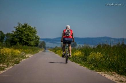 Powstaną dodatkowe trasy rowerowe
