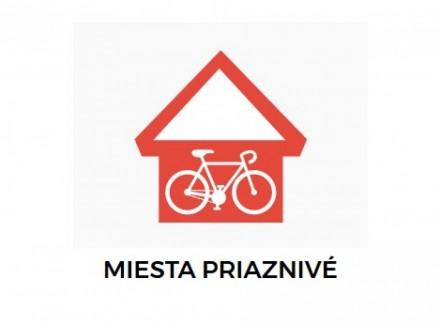 Pozvánka k účasti v systéme odporúčania Priaznivých miest na Ceste okolo Tatier