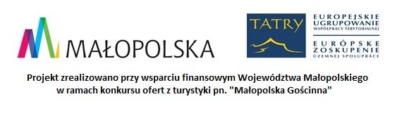 MałopolskaGościnna_logo