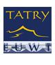 EUWT TATRY