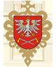 Gmina Czarny Dunajec