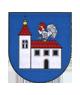 Obec Huncovce