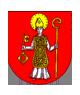 Obec Vrbov