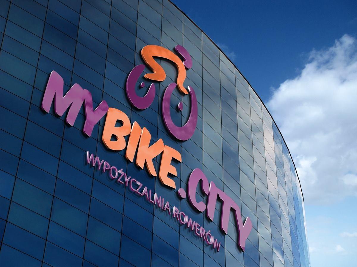 Wypożyczalnia i serwis rowerowy MyBike.City - Nowy Targ