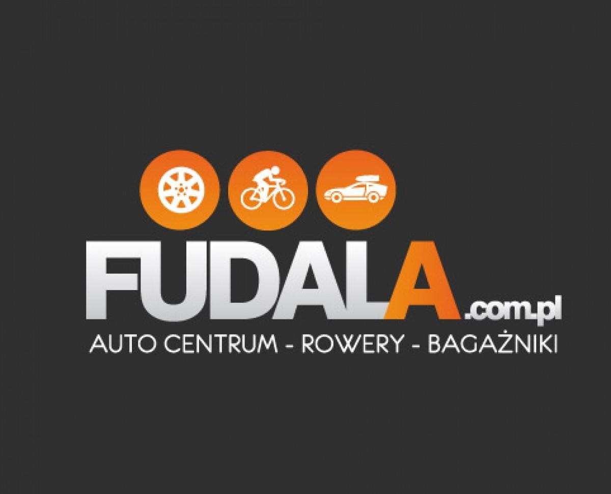 FUDALA - serwis i sprzęt rowerowy