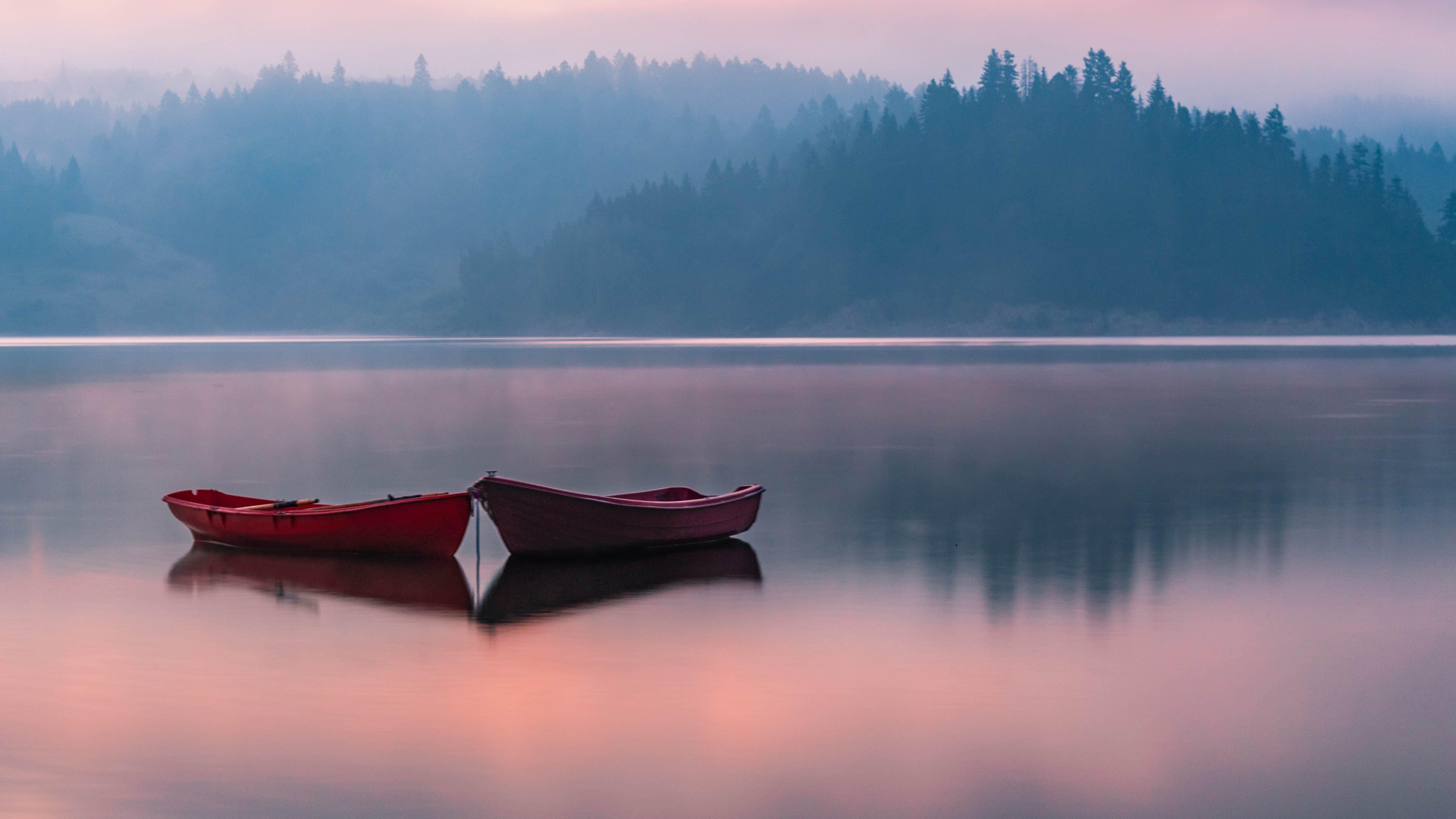 Zalew i Jezioro Czorsztyńskie