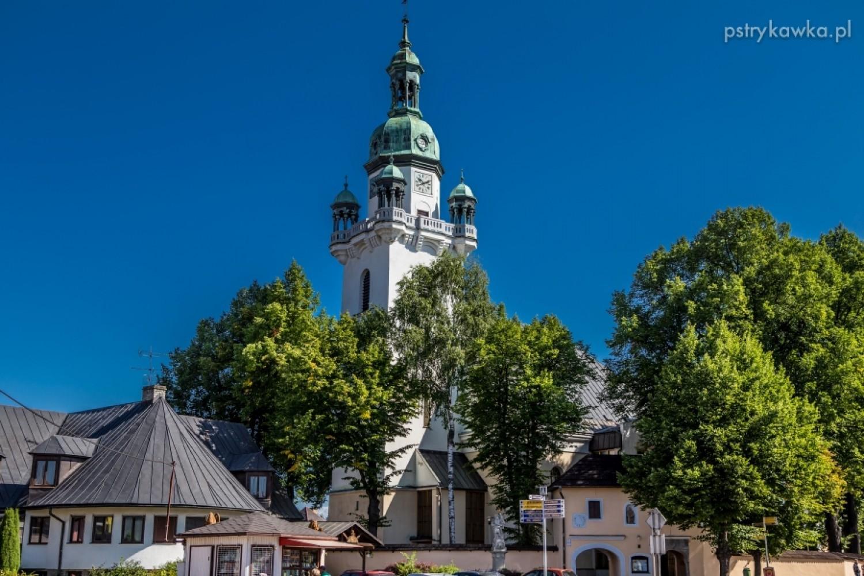 Po stopách slovenských dejín