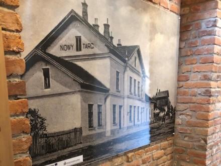 Miejski Ośrodek Kultury w Nowym Targu