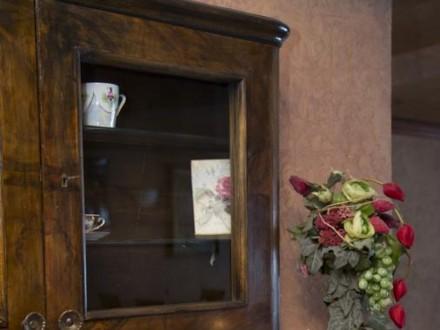 Restauracja Oberża pod Różą