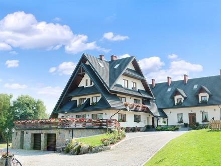 Villa Kasper